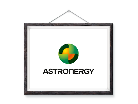 fsb/welfenburg Kunde: Astronergy