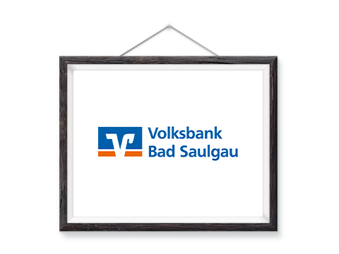 fsb/welfenburg Kunde: Volksbank Bad Saulgau